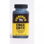 EDGE KOTE - 120 ML