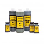 WATERBASED  DYE - 900 ML