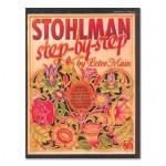 BOOK STHOLMAN STEP BY STEP - PETER MAIN