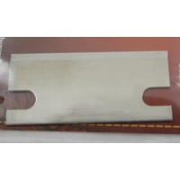 DRAW GAUGE BLADE HEAVY DUTY