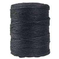 WAXED NYLON AWL THREADS - 240 YARDS