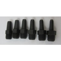 HOLE PUNCH -  REPLACEMENT TUBE -  ROTARY -  SET