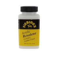 RESOLENE