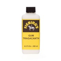 FIEBING GUM TRAGACANTH 500ML