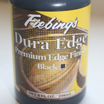 Edge Dyes