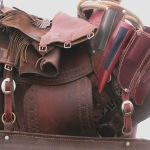 Saddlery and Craft Leather