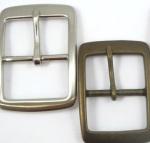 Belt Buckles Full