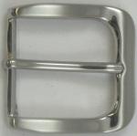 Belt Buckles Half