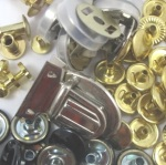 Fasteners Rivets and Eyelets
