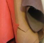 Misc Saddlery & Craft Leather
