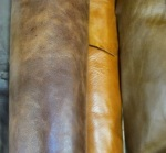 Upholstery and Furniture Leather