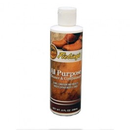 ALL PURPOSE CLEANER & CONDITIONER 8OZ FIEBING