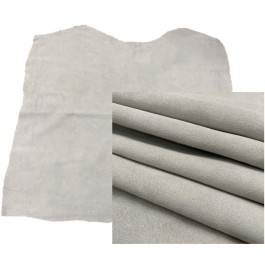 HEAVY DUTY SUEDE1.8-2.0MM NATURAL