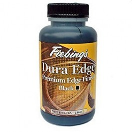 DURA EDGE - 240 ML
