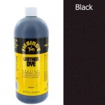 LEATHER DYE 900 ML