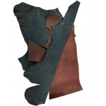 HEAVY LEATHER OFF CUTS
