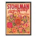 BOOK STHOLMAN STEP BY STEP - PETER MAIN