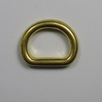 DEE WELDED HEAVY DUTY BRASS