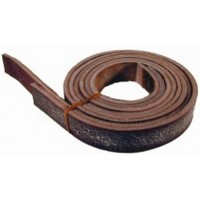 BUFFALO STIRRUP LEATHER STRAPS 155CM X 32MM  PAIR