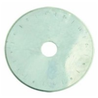 ROTARY CUTTER - EASY GRIP REPLACEMENT BLADE
