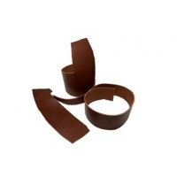 COGNAC 3.3-3.7MM OFF CUT/SCRAP