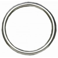 RING WELDED HEAVY DUTY - STAINLESS STEEL