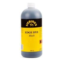 EDGE DYE - 900 ML