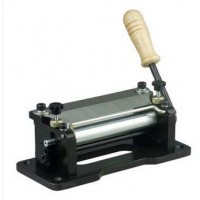 LEATHER SPLITTER SKIVER - PROFESSIONAL