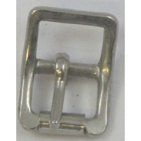 FULL ROLLER BUCKLE HOBBLE 12MM (NP)
